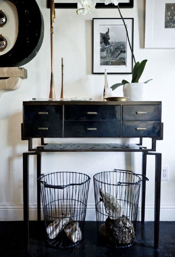 best classic black and white images on pinterest entry tables