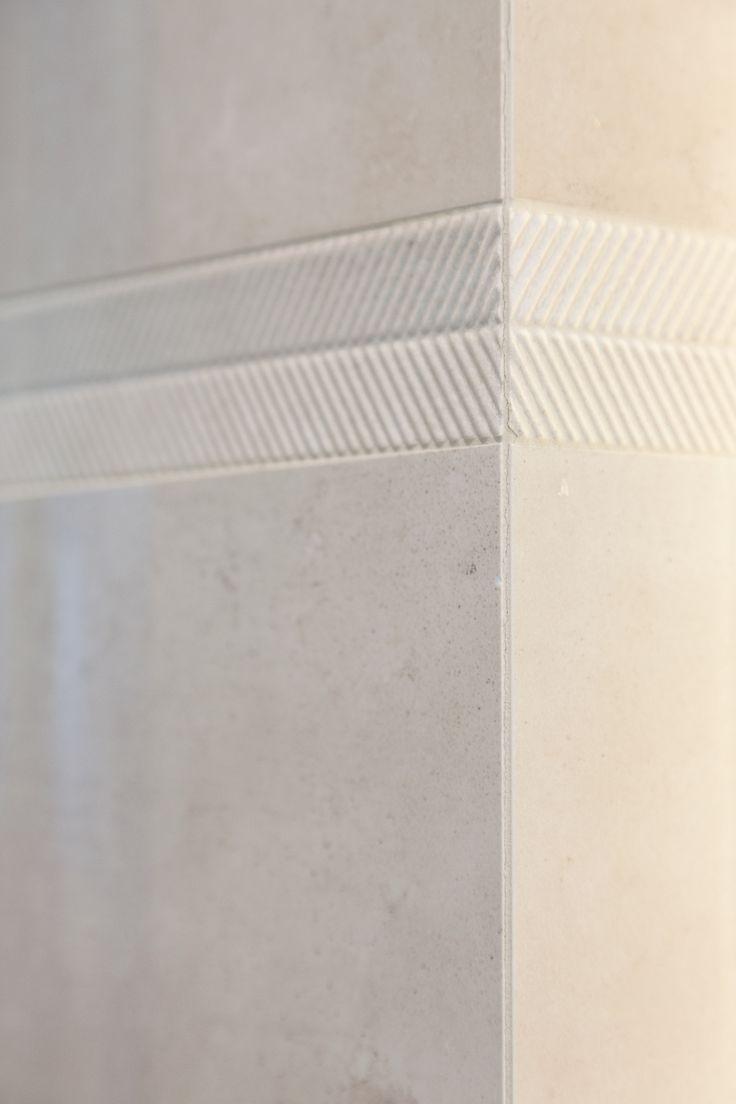 #Viverto #inspiracjeViverto #łazienka #bathroom #tiles #płytki #kolory #inspiracja #inspiracje #pomysł #idea #perfect #beautiful #nice #cool #wnętrze #design #wnętrza #wystrójwnętrz #łazienki #pięknie #ściana #wall #light