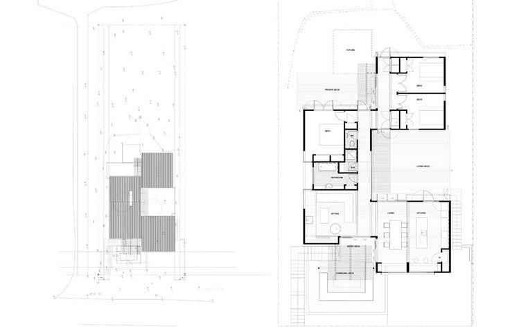 offSET-ISJ-Architects-Habitus-Living-21.jpg (915×587)