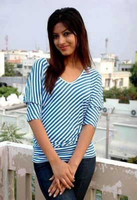 independent foreign escorts in mumbai