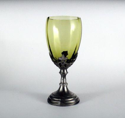 Pohár KLASIK na bílé víno