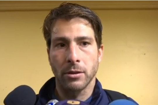 Lorient - PSG : chaîne TV, diffusion live, streaming... Comment voir le match en direct ?
