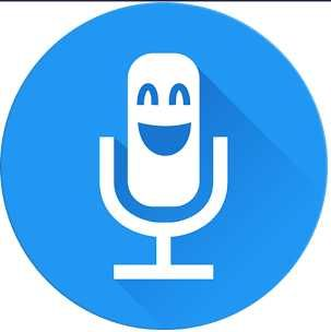 The Best Voice Changer App for Windows PC