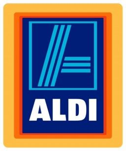 Clean Eating Shopping List - Aldi with meal plan.
