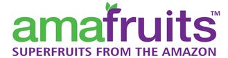 Shop Online : Amafruits: Superfruits from the Amazon, Where to Find and Buy Organic Acai Berry, Acerola, Cupuacu, Graviola