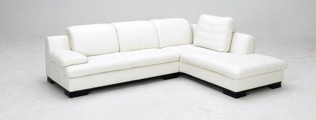cool White Sectional Sofa With Chaise , Elegant White Sectional Sofa With Chaise 57 In Contemporary Sofa Inspiration with White Sectional Sofa With Chaise , http://sofascouch.com/white-sectional-sofa-with-chaise/44090
