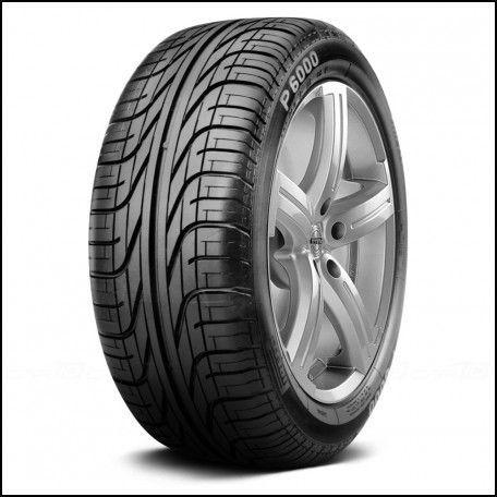 Pirelli Tire Coupons