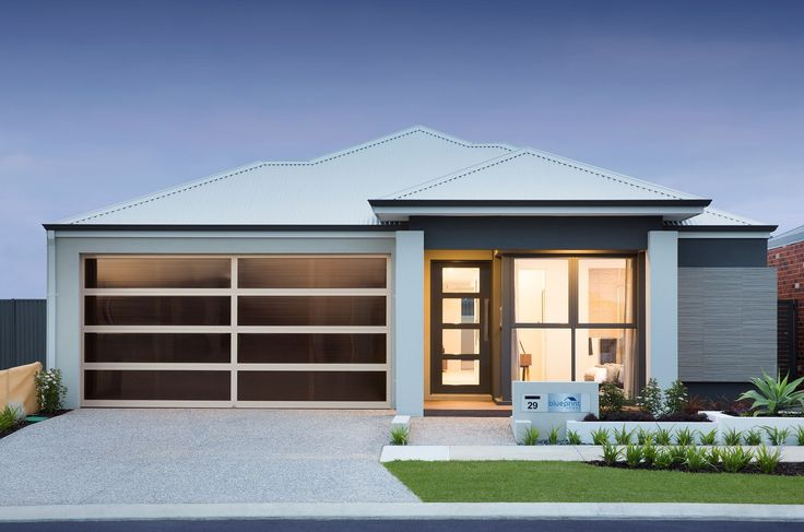 If you're looking for a cutting-edge home that won't cost the earth The Edge display home, located in Baldivis, may be just what you are looking for.