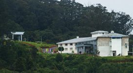 Ooty package 2 Nights With Breakfast