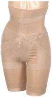 Quittance Tummy Tightner Long - Skin Color | @ http://www.shycart.com/prd-quittance-tummy-tightner-long-skin-color-508