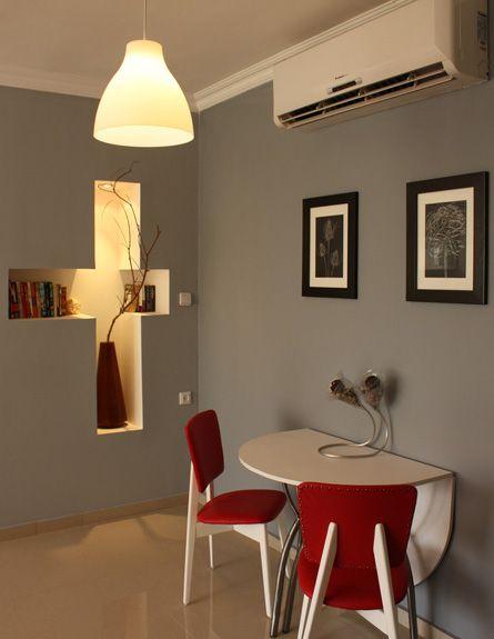 "good ""small apartment"" ideas"