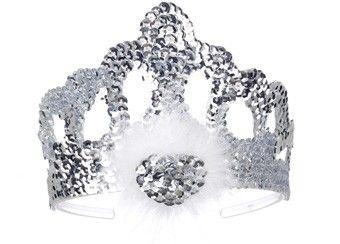 magnifique couronne 'Anna' Souza for Kids | shop pour enfants Le Petit Zèbre