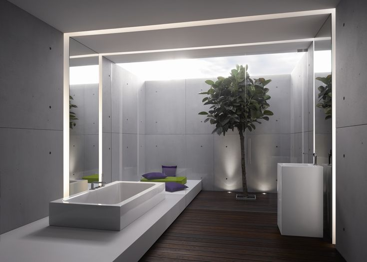 106 best Badezimmer images on Pinterest Bathroom, Ideas and