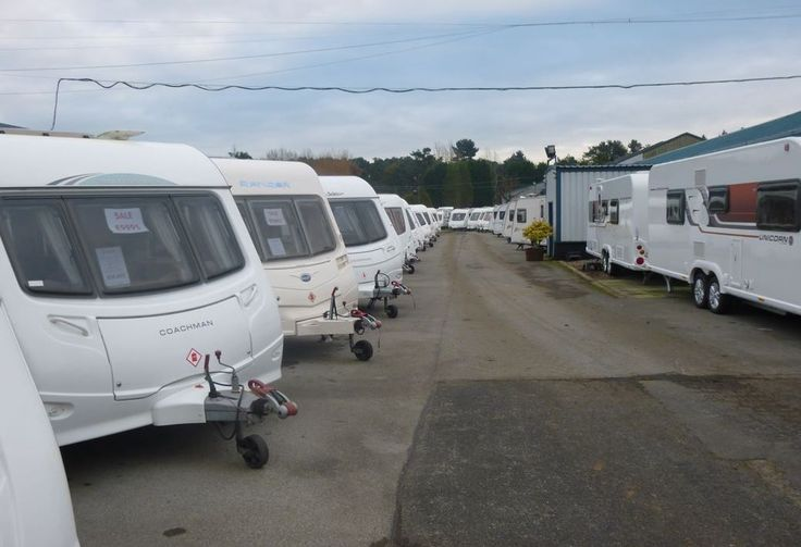 Yorkshire Caravans Doncaster, South Yorkshire, UK, England. Repairs & Servicing. Caravans for Sale. Awnings.