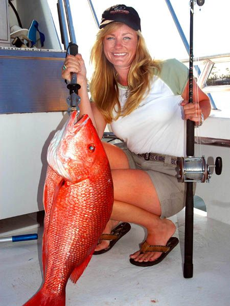 21 best images about fishing world on pinterest mouths for Deep sea fishing biloxi