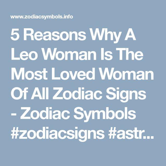 Aquarius and leo sexuality