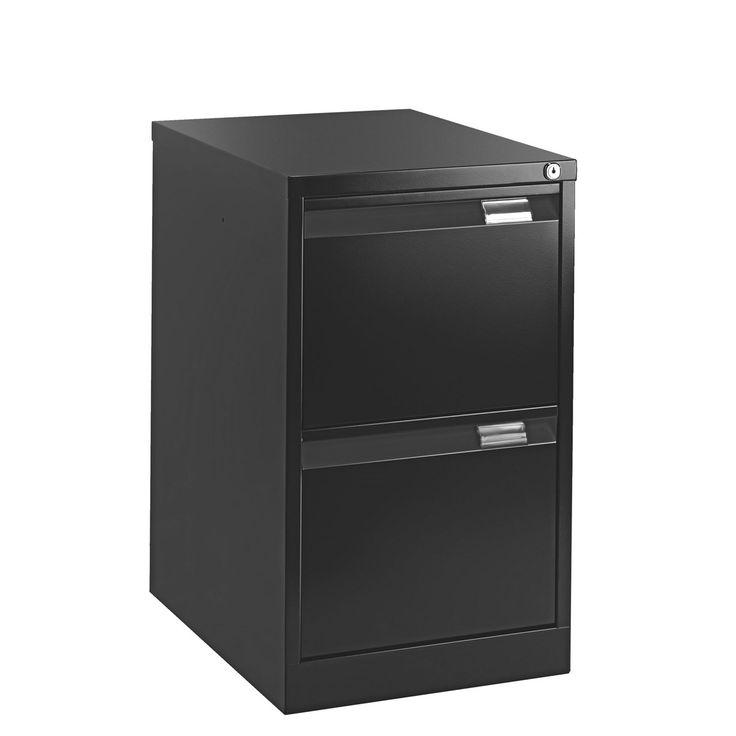 https://www.bruneau.fr/mobilier/meubles-rangement/caissons-meubles-pour-dossiers-suspendus/meubles-pour-dossiers-suspendus/classeurs-monobloc-tiroirs-pour-dossiers-suspendus-2-tiroirs-OF44022.htm?otype=eCatalogue