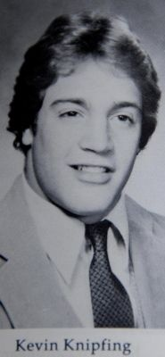 Kevin James | Oh young ones! | Pinterest | Kevin James ...