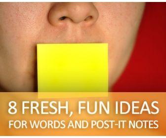 gensim how to get the vocabulary