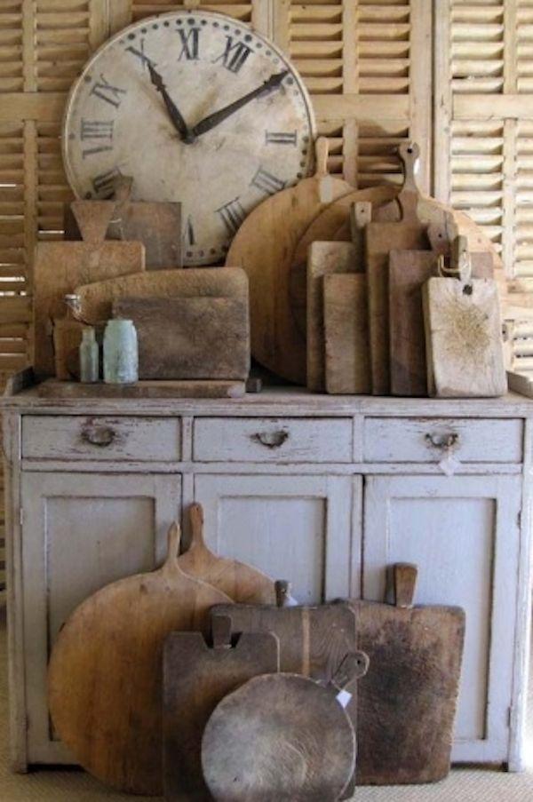 SSO Blog Vintage Home Decor Vintage Furniture Home