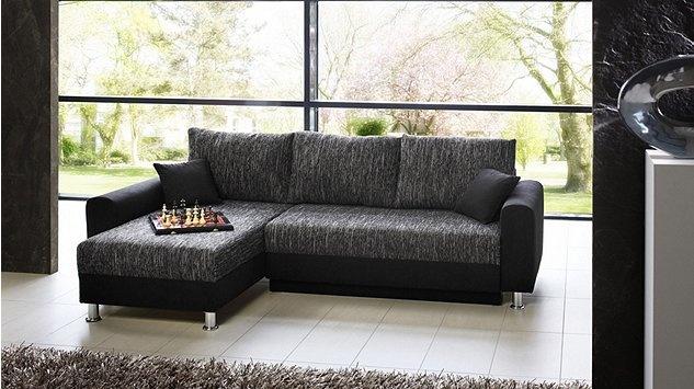 polsterecke python - polstermöbel - möbel - möbel mahler 24, Wohnzimmer
