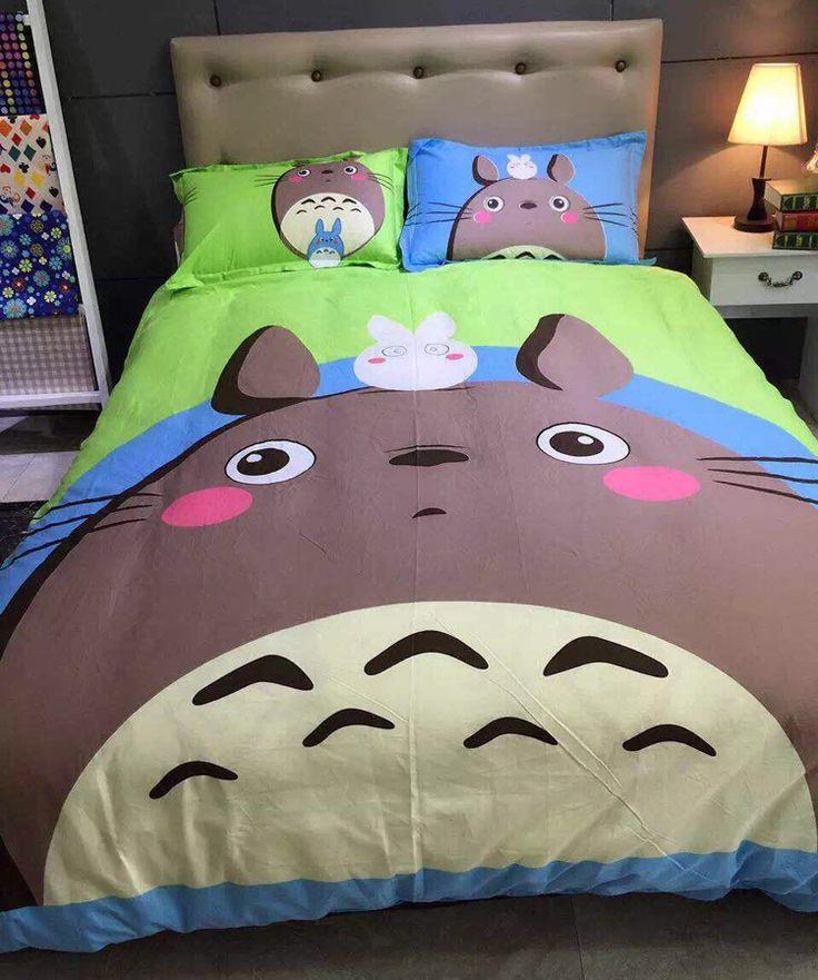 Ms de 25 ideas increbles sobre Juegos de ropa de cama de