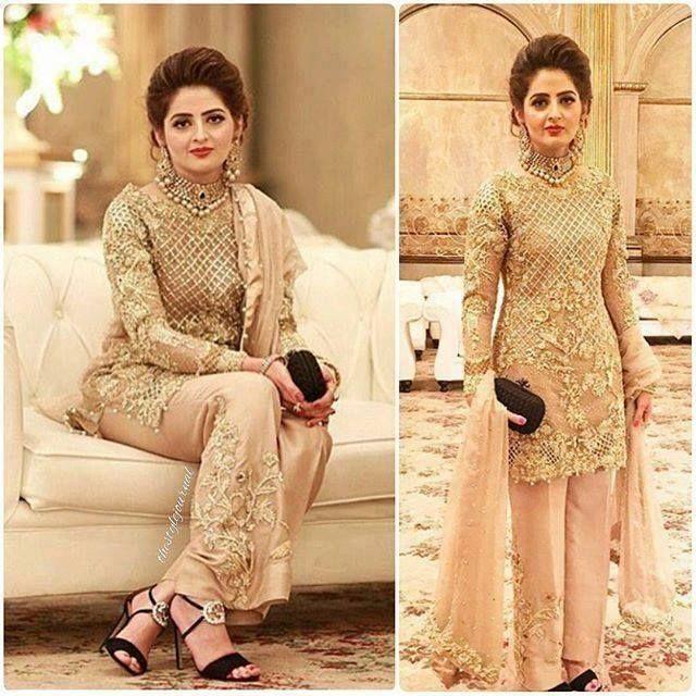 17 Best ideas about Pakistan Wedding on Pinterest ...
