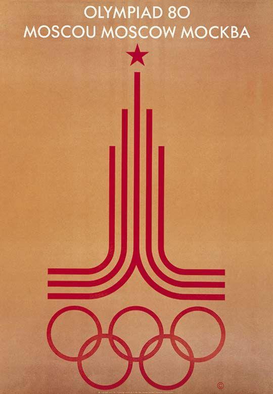 Moscow 1980 Summer Olympics | Olympic Videos, Photos, News