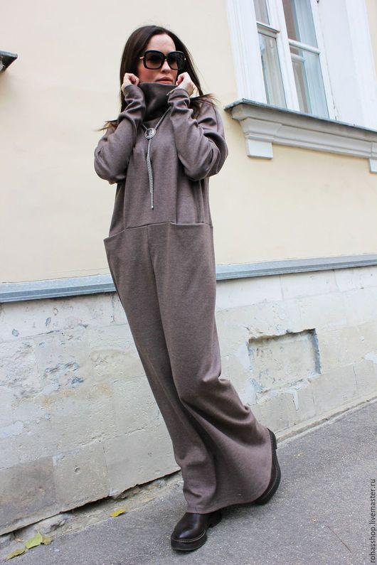 Эмма уотсон платье размер 1000