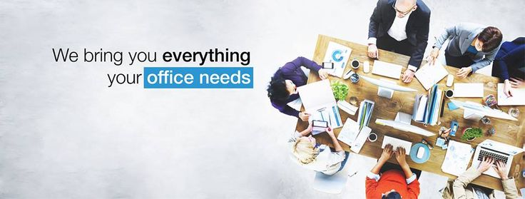 #Officesupplies #OfficeEquipment Officeflux is leading online supplier for Office Stationery Supplies, Office Equipment, Office Furniture in Dubai Abu Dhabi UAE. ★ Best Prices ★ Free Delivery ★ Shop Online.