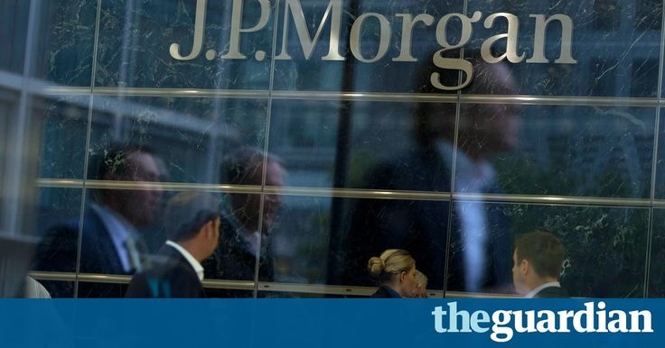 JP Morgan to move hundreds of jobs out of UK due to Brexit http://www.theguardian.com/business/2017/may/03/jp-morgan-jobs-uk-brexit-dublin-frankfurt-luxembourg?utm_campaign=crowdfire&utm_content=crowdfire&utm_medium=social&utm_source=pinterest