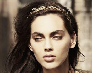 Jennifer Behr :: Hair Accessories, Esos Headband