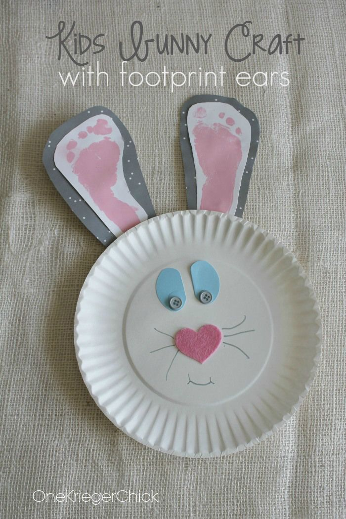 25 unique easter crafts kids ideas on pinterest easter crafts 25 unique easter crafts kids ideas on pinterest easter crafts for preschoolers easter crafts and easter crafts for toddlers negle Choice Image