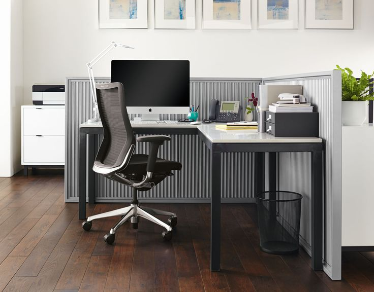 29 Best Modern Office Chairs Images On Pinterest