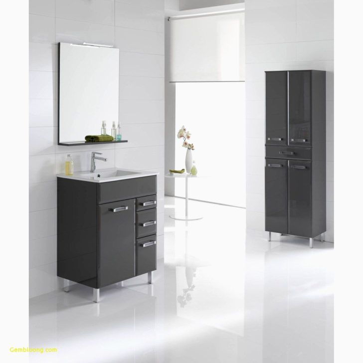 Interior Design Meuble De Salle De Bain Bois Leroy Merlin Meuble Salle Bain Bois Inspirational Sin Bathroom Remodel Designs Diy Bathroom Remodel Locker Storage