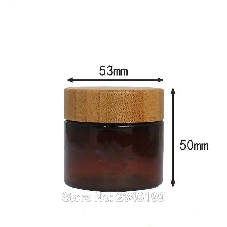 17 meilleures id es propos de emballage bouteille sur pinterest design de bouteille. Black Bedroom Furniture Sets. Home Design Ideas