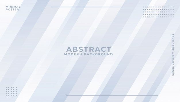 Abstract White And Gray Color Background Abstract Gray Color
