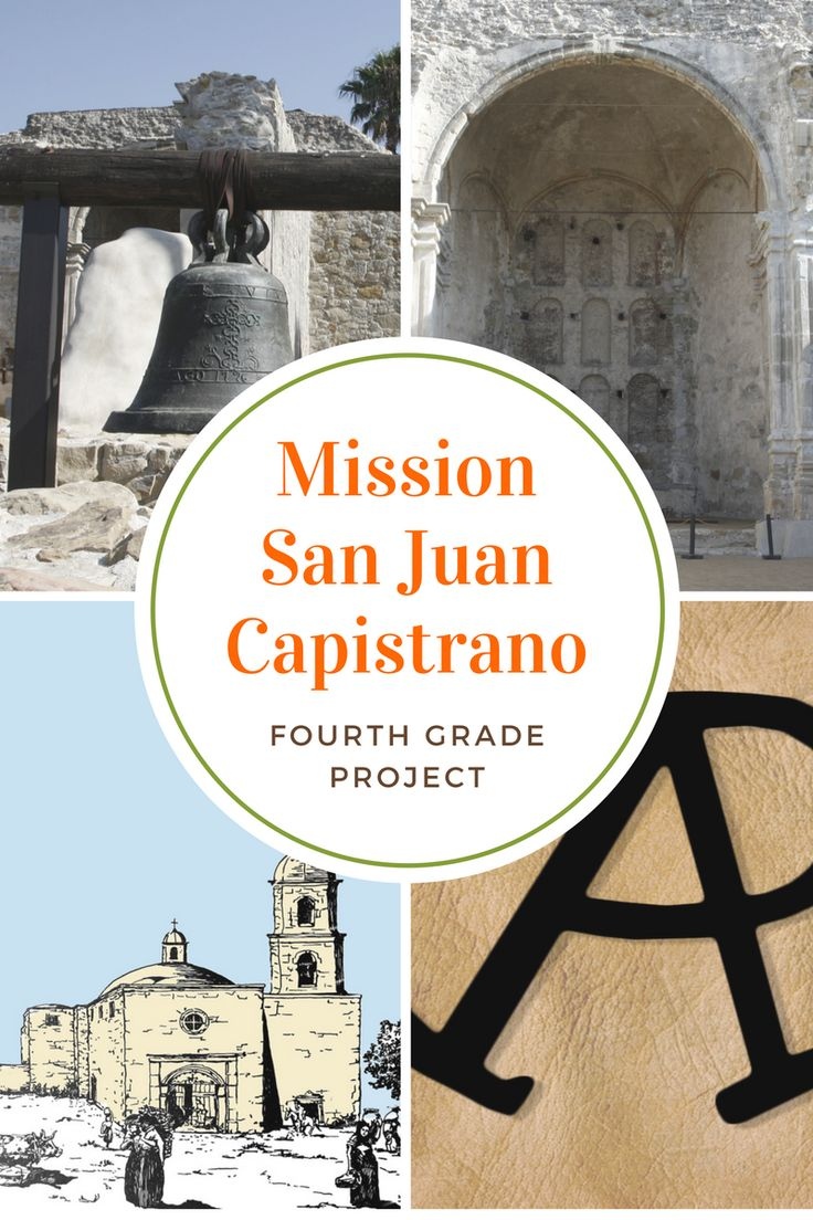 San Juan Capistrano is beautiful, but the ruined mission is a very hard one for model-making.