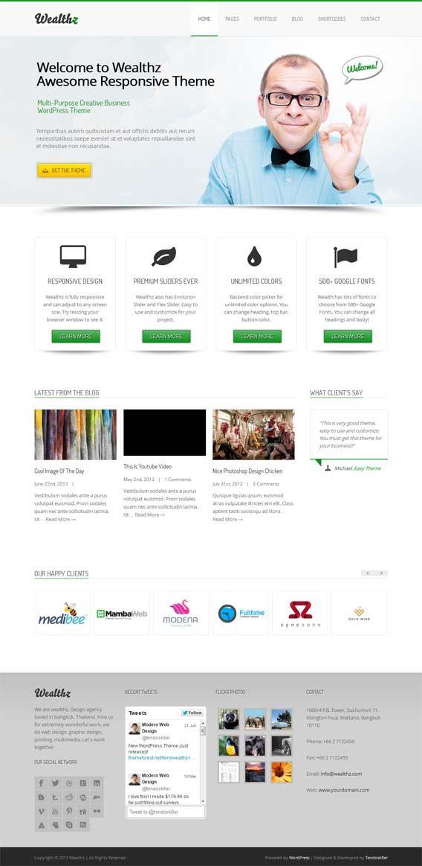 20 best eblast design images on pinterest page layout design web and graphics. Black Bedroom Furniture Sets. Home Design Ideas