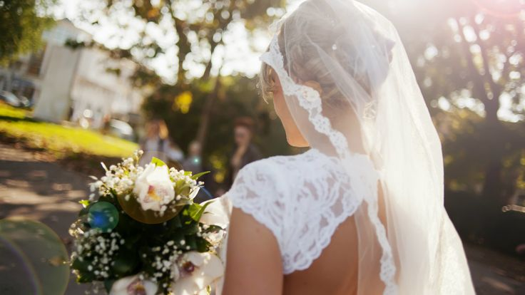 A Dangerous Fairytale for Future Wives:  Our desires are too small when we place ultimate hope in our husband or marriage itself. Our expectations should rise as God uses our unmet expectations — and the resulting disappointment and hurt — to drive us to himself.