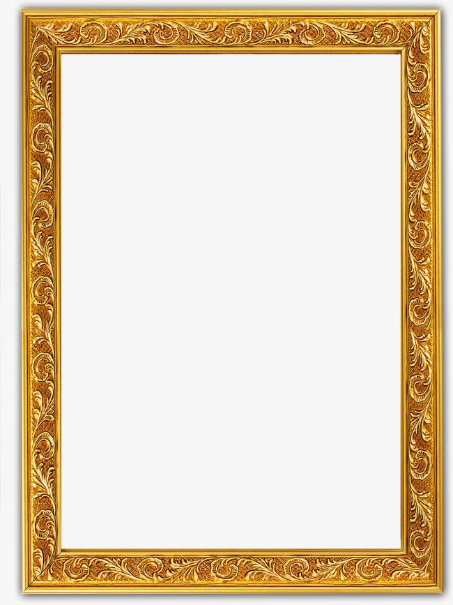 And Borders Frames Transparent Ribbons And