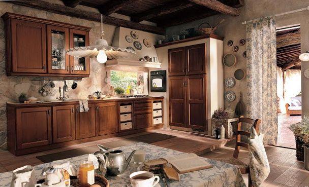 provence kitchen - Szukaj w Google