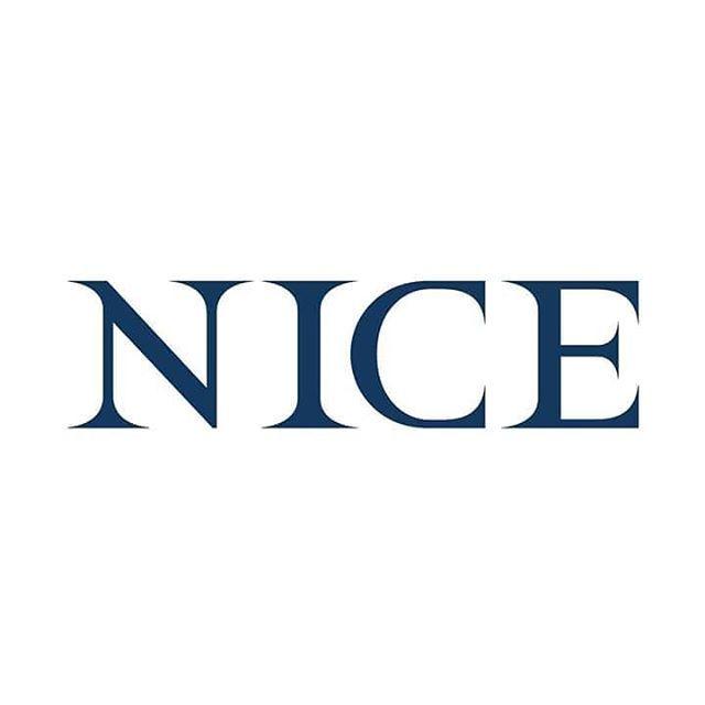 Si te interesa obtener un ingreso extra y vives en Mexico , USA u España esta es tu oportunidad la empresa Nice puede lograr tus sueños vendiendo joyeria fina.  #obtendineroextra #realizatussueños #nice316 #comunicate