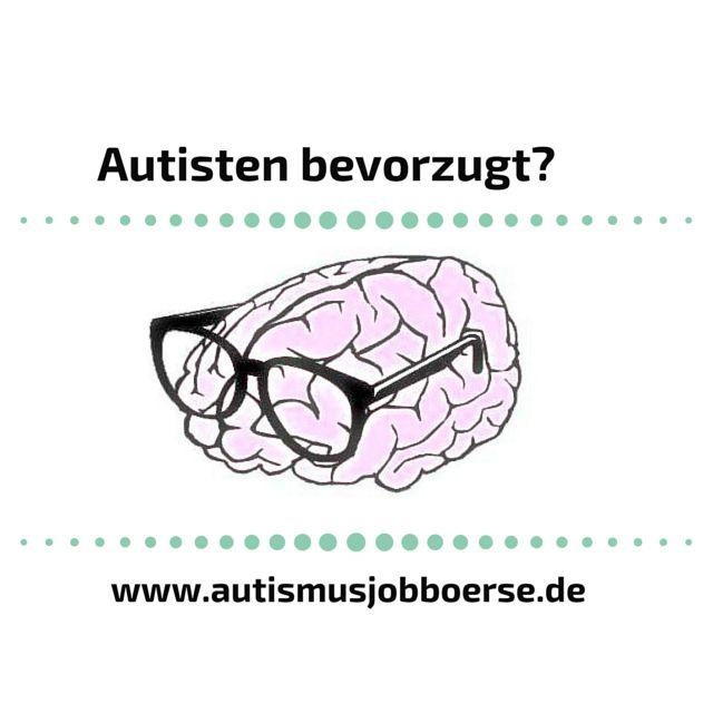 www.autismusjobboerse.de