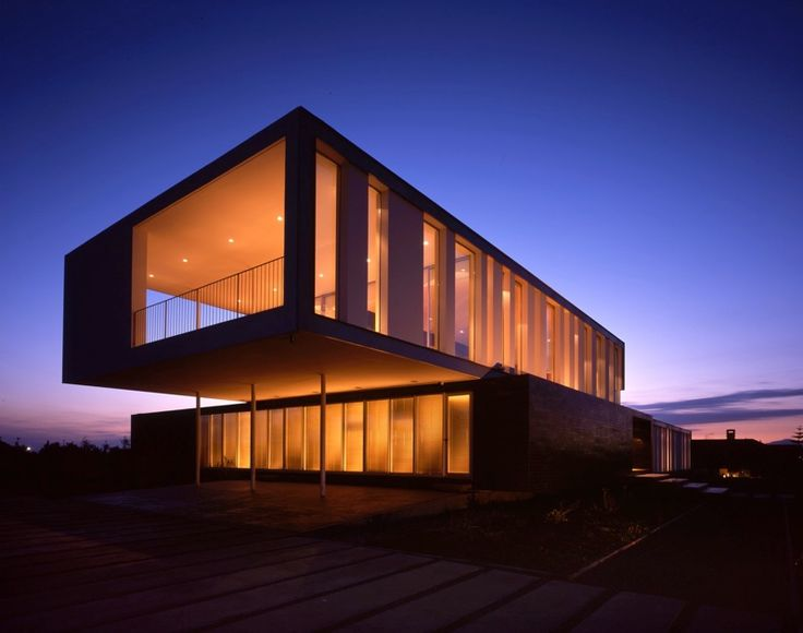 1094 best Architecture images on Pinterest Architecture