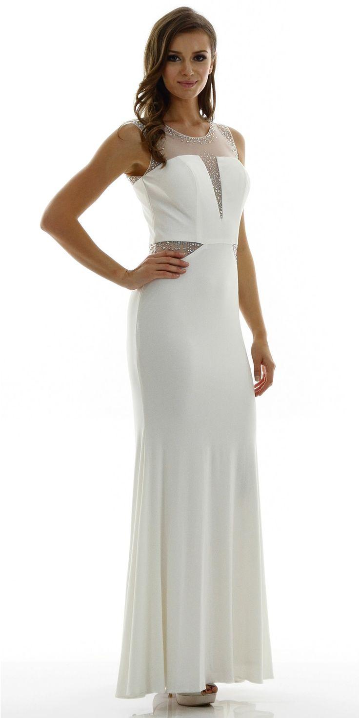 67 best Gala Dinner Party Dresses images on Pinterest ...