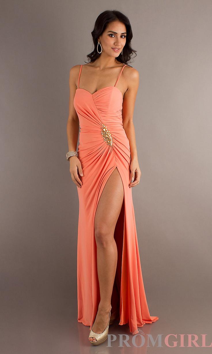Prom Dresses Albuquerque NM
