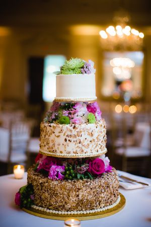 best wedding cakes in pittsburgh pa 15 best images about exclusively pittsburgh on 11614