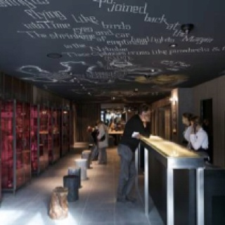 1000 images about philippe starck on pinterest alessi for Miroir philippe starck