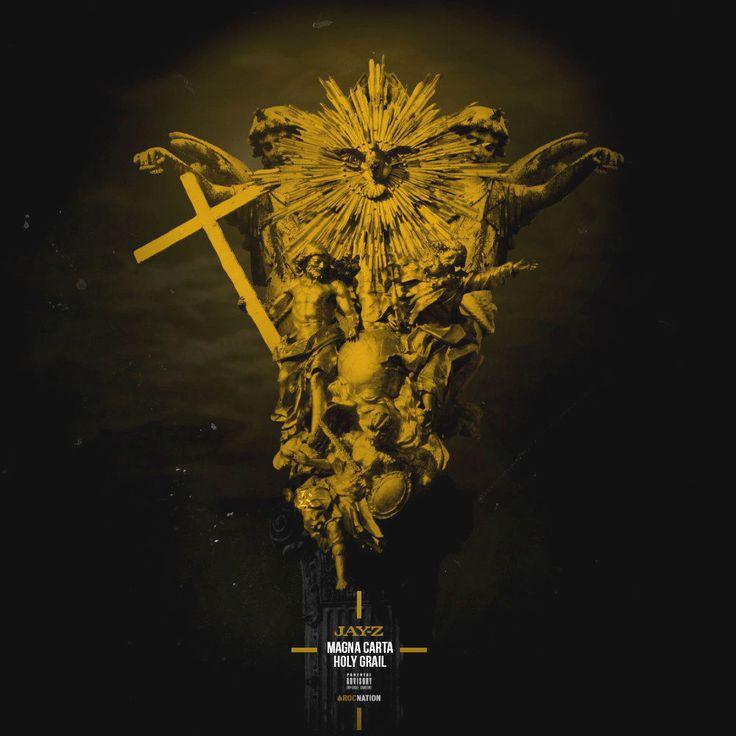 Lucifer Jay Z Album Art: 28 Best Album Covers Images On Pinterest